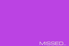 IMG_0765