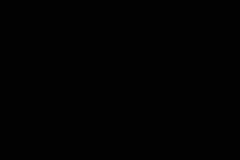 R0011579