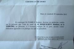 www.diary.mathieuroquigny.com