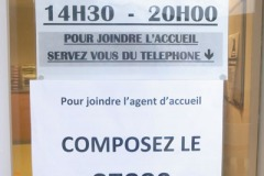 R1061716