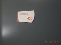 G0079724