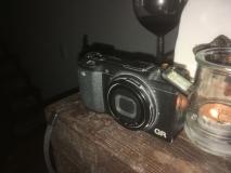 G0080268a