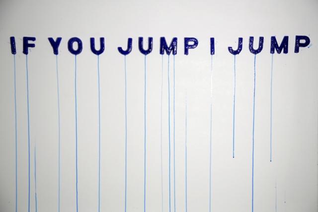 if-you-jump-i-jump