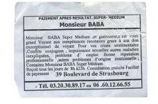 Baba-1