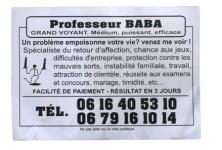 Baba-2