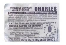 Charles-4