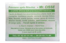 Cissé-2
