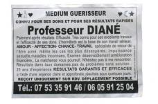 Diané