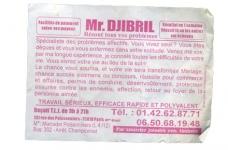 Djibril-1