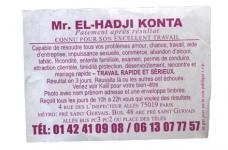El-Hadji-Konta