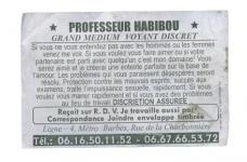Haribou-2