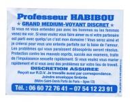 Haribou_3