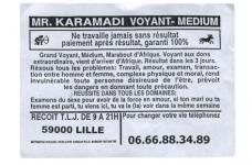 Karamadi-1