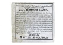 Lamine-2