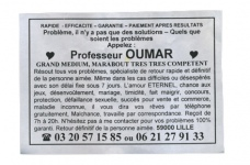 Oumar-2