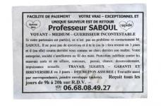 Saboul-1