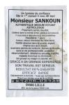 Sankoun