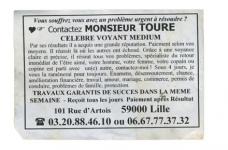 Touré-2