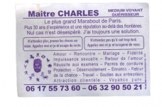 Charles-3