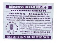 Charles_5