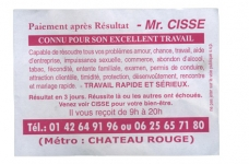 Cissé-1