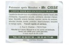 Cissé-3