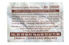 Cissé-4
