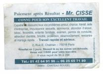 Cissé-5