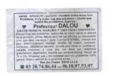 Dalou