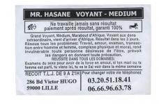 Hasane