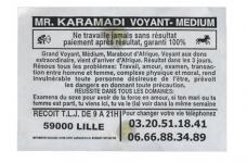 Karamadi-2