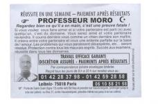 Moro-3