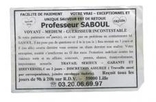 Saboul-2