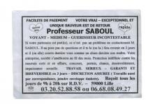 Saboul-4