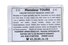 Touré-1
