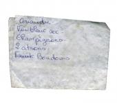 Numériser-49