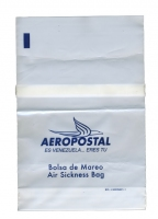 Aeropostal-