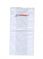 Air-Europa_2