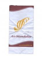 Air-Mandalay