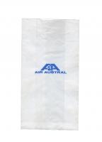 Air-Austral