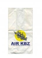 Air-KBZ