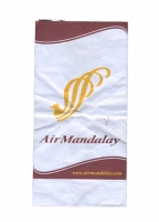 Air-Mandalay