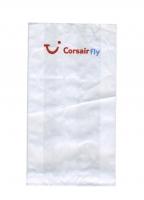 Corsair-Fly
