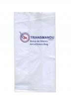 Transmandu