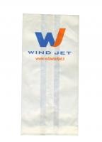Wind-Jet