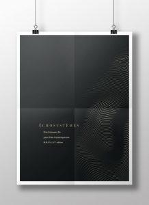 Poster-744x1024-744x1024